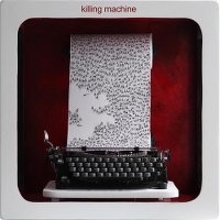 Boite n°40,  Killing Machine
